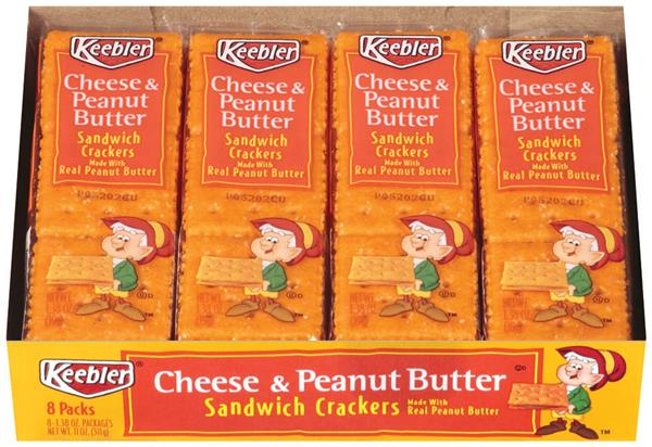 planters salted peanuts with Keebler Cheese And Peanut Butter Crackers on Planters Through The Years additionally Keebler Cheese And Peanut Butter Crackers furthermore ID prod6029092 Product together with 00029000076501 in addition Dates Health Benefits.