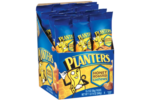 roasted cashews honey lowest online price peanuts planter planters whole at buy
