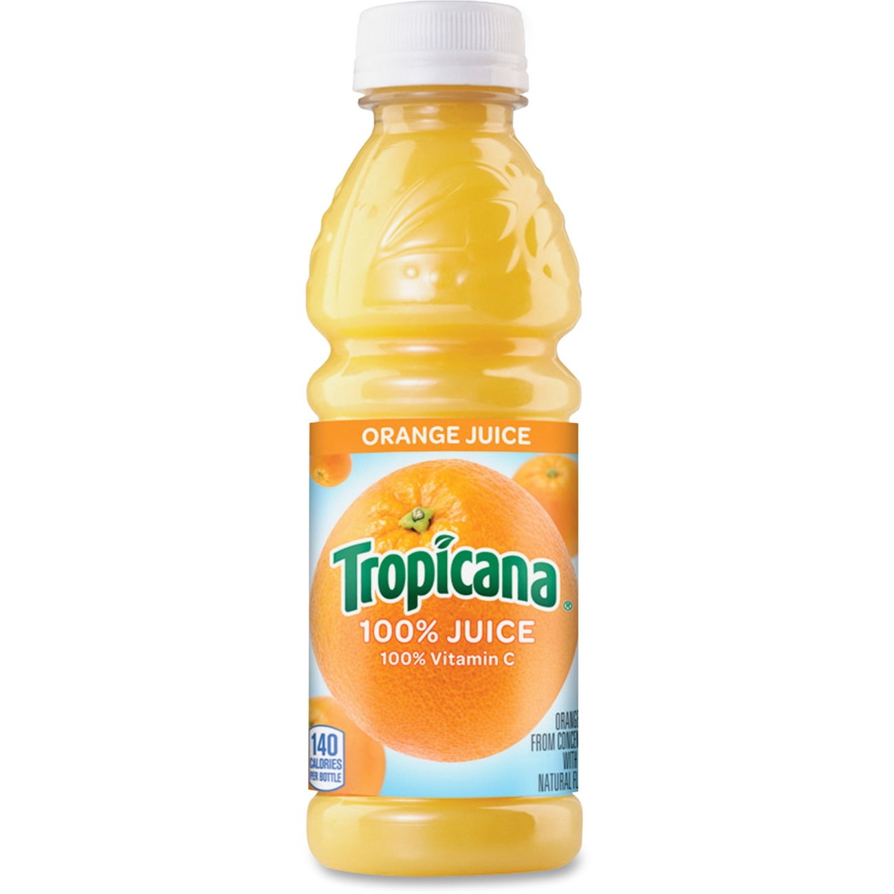 Tropicana Orange Juice Quart Lou Perrine S