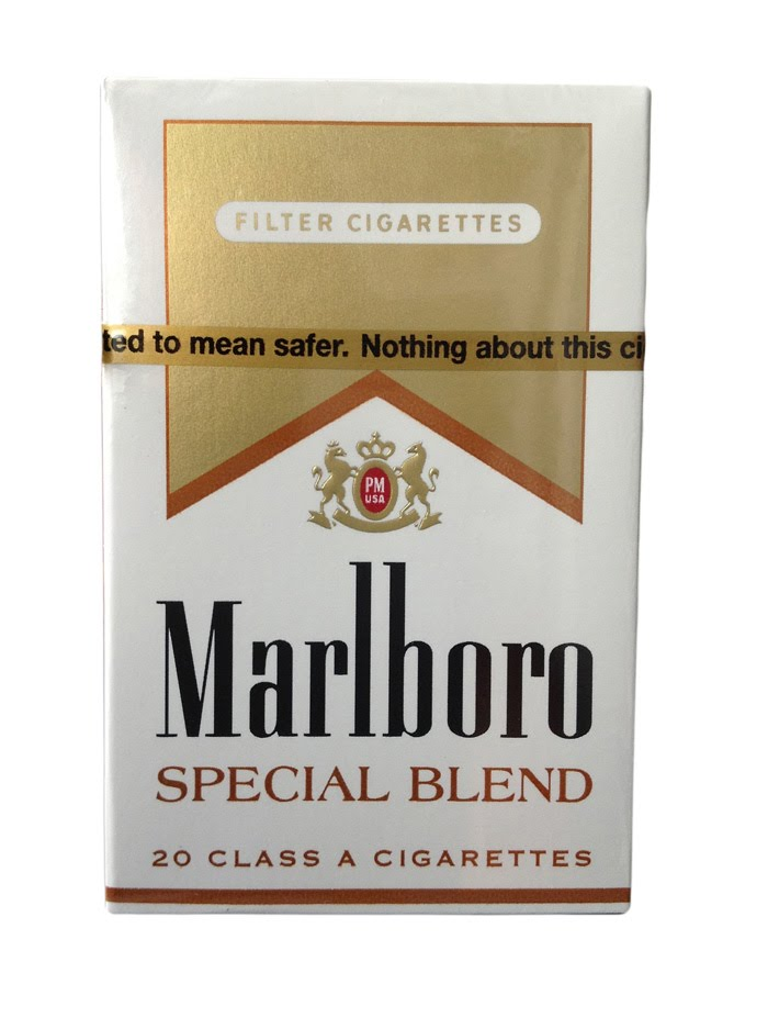 Where to buy premium cigarettes Sobranie