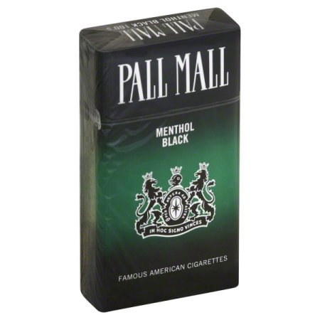 pall mall black personals The pall mall e/w coin & billfold wallet, designed by osprey london in black smooth calf leather is a handsome choice for the man about town.
