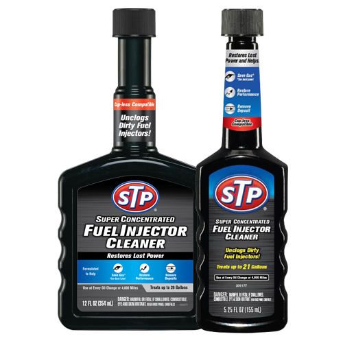 Best Fuel Additive For Petrol Cars