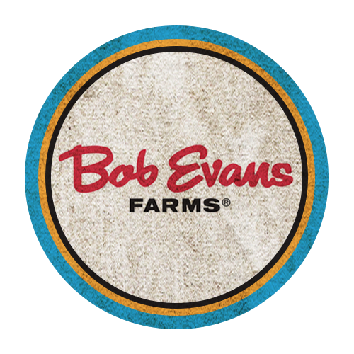 Bob Evans Breakfast Sandwich