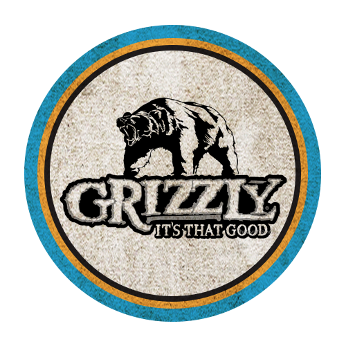 chewing tobacco cigars lou perrine s rh louperrine com  grizzly tobacco logo