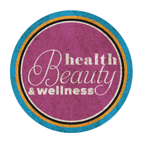 Health / Beauty / Wellness