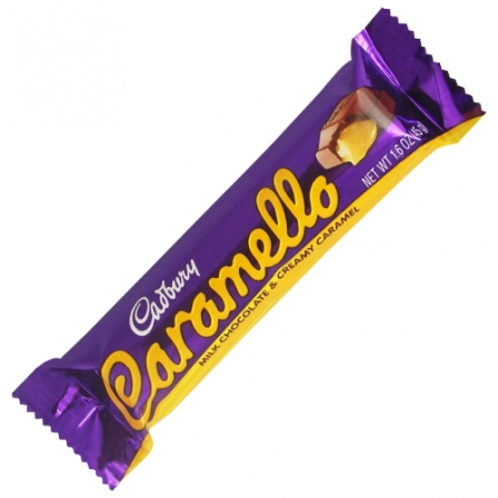 Image result for caramello