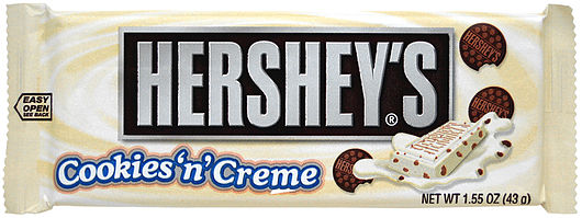 Image result for cookies and cream candy