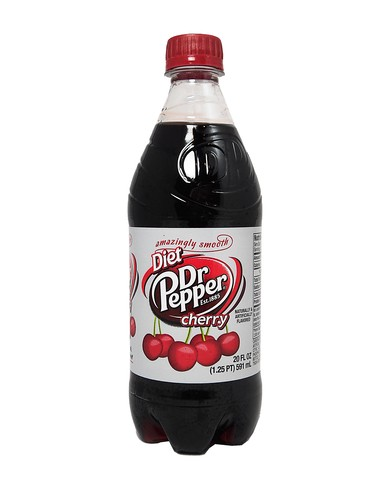 where can i find diet dr pepper cherry